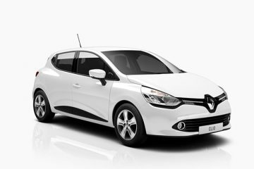 renault_clio_limited_600x395